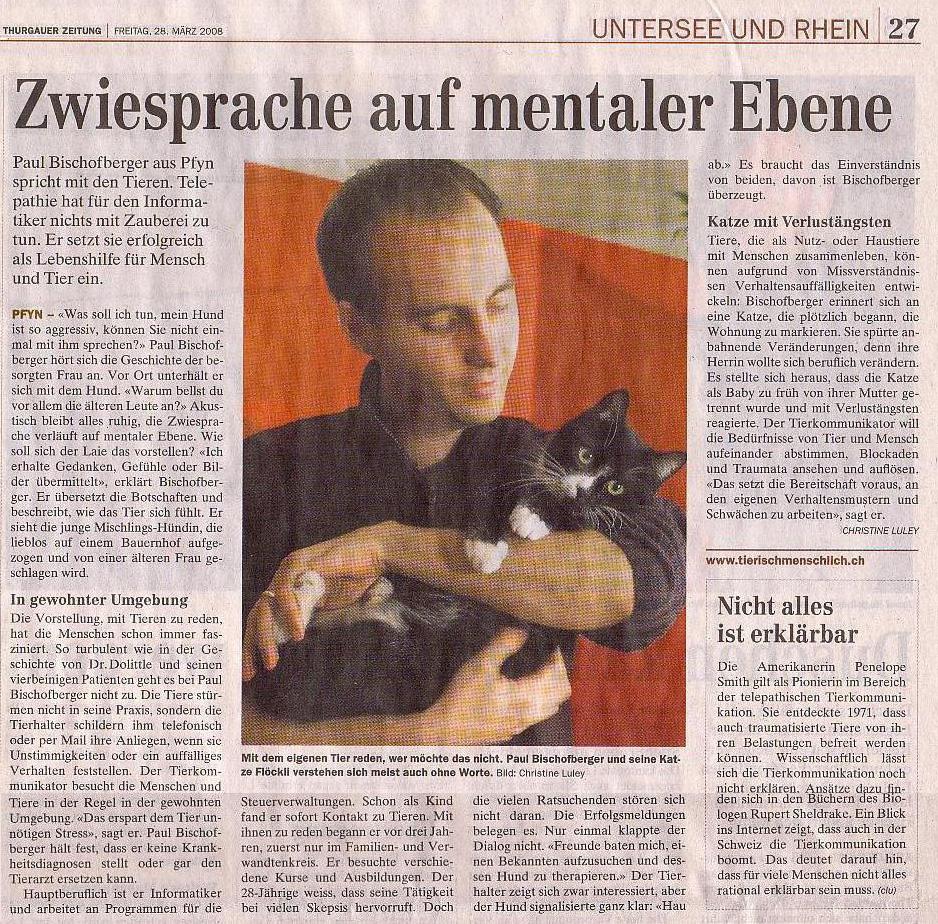 2008_03_28_TGZ-Bericht.jpg