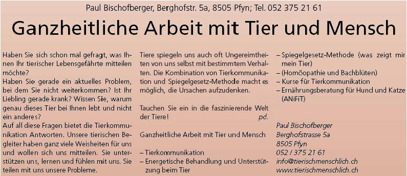 2009_03_10_Thurgauer_Nachrichten.jpg