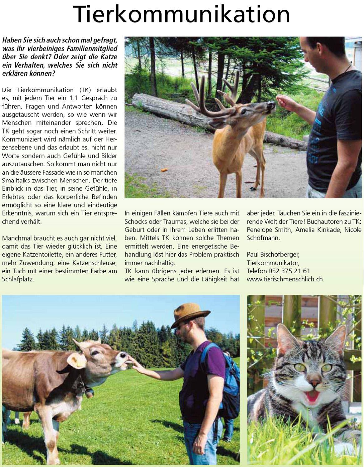 2011-10-05_WinterthurerZeitung.jpg
