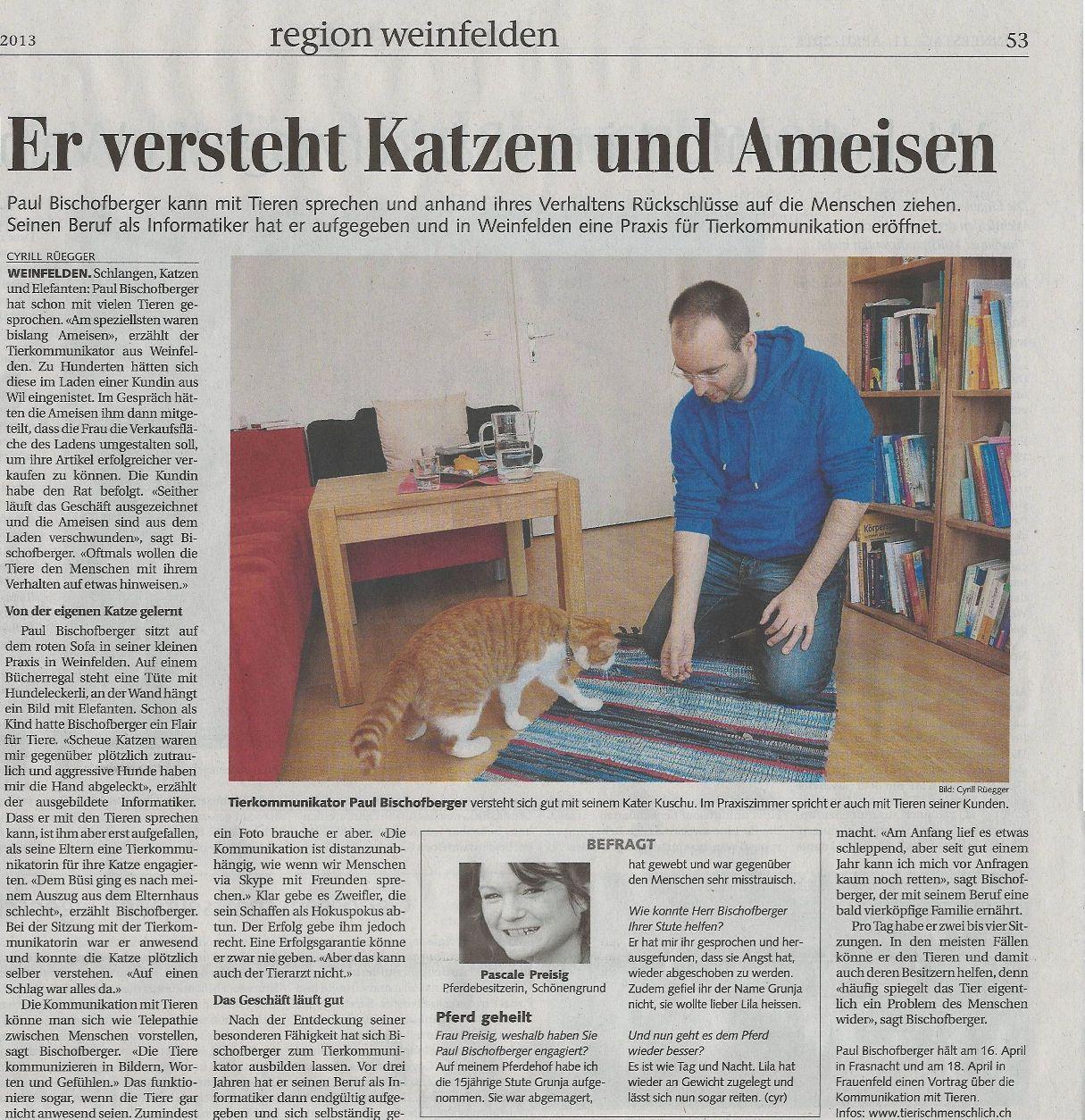 2013_04_11_Thurgauer_Zeitung.jpg
